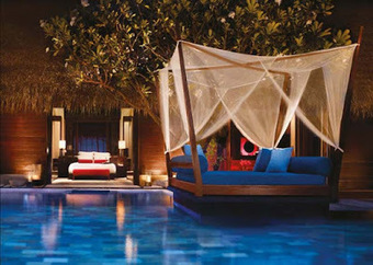 5 Most Sumptuous Resorts In Maldives | Maldives Travel | Scoop.it