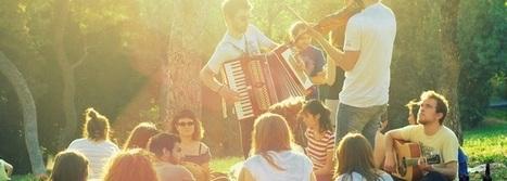 Alegra recherche des jeunes en service civique! | Evreux | Scoop.it