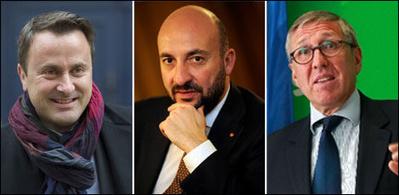 L'essentiel Online - La liste définitive des nouveaux ministres - News | La culture au Luxembourg dans le domaine de la musique amplifié | Scoop.it