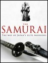 The Samurai | Medieval Japan to World Power | Scoop.it