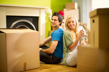 Advantage of Hiring Chicago Movers | business | Scoop.it