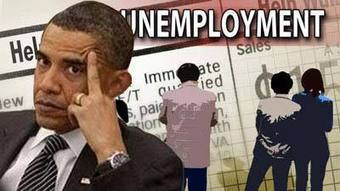 No One Crueler To Black Americans Than America's First Black President | Obama | News You Can Use - NO PINKSLIME | Scoop.it