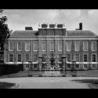 Balmoral Castle * Buckingham Palace * Windsor Castle * Sandringham House * Kensington Palace * HOLYROOD PALACE * DUKE OF SUTHERLAND = NAME*SWITCH = GERALD J H CARROLL ESTATE * MOST FAMOUS IDENTITY THEFT * HM Treasury Biggest Offshore Tax Fraud Case