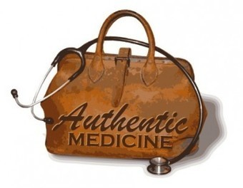 You're Not Like Them | Authentic Medicine | the treating physician | Scoop.it