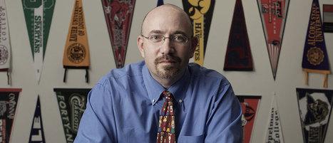 KIPP's Michael Feinberg on Closing the Worldwide Education Gap - Knowledge@Wharton | Genesis | Scoop.it