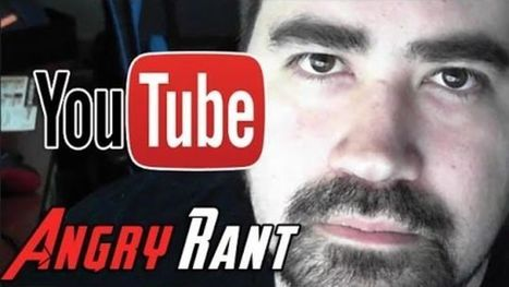 YouTube Is Asking For A Class-Action Lawsuit | Business Video Directory | Scoop.it