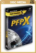 Professional Flight Planner X (FSX+P3D+FS2004) Boxed Edition   PC Aviator Flight Simulation News   Scoop.it