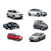 Things You Need To Know About Renting a Vehicle | Cairns Hire Car | Scoop.it