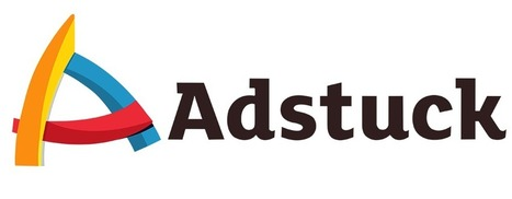 Adstuck – A Top-notch Augmented Reality Company | Augmented Reality Companies | Scoop.it