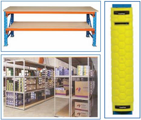 Storage Racks in Brisban | pallet racks Brisbane | Scoop.it