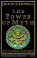 Joseph Campbell | The Power of Myth | Review and summary | Tom Butler-Bowdon | Depth Psych Book Reviews | Scoop.it