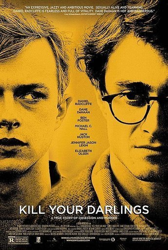 Watch Kill Your Darlings Online free Movie | Watch Kill Your Darlings Online free Movie | Scoop.it