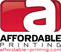 Affordable-Printing.com 801-260-0606 info@affordable-printing.com, Activewear | Printing | Scoop.it