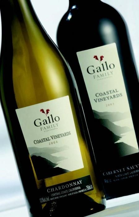Le top 10 des marques les plus fortes dans le vin selon The Drinks Business | actualité-buduquebec | Scoop.it