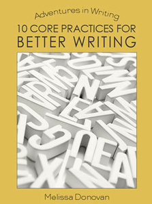 From 10 Core Practices for Better Writing: Revising Your Writing | Litteris | Scoop.it