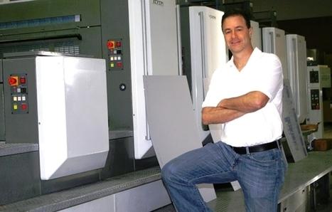 Manufacturer Thinks 'Lean' to Cut Waste, Boost Efficiency - Entrepreneur | linkedin | Scoop.it
