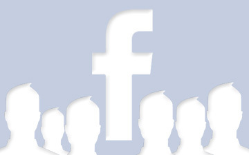 "Facebook Blocks Friend Exporter Plugin | ""Social Media"" 