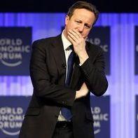 Grossbritannien als «Reshore-Nation»: Cameron will Jobs aus Asien zurückholen - World Economic Forum 2014 Nachrichten - NZZ.ch | Europa-Asien | Scoop.it