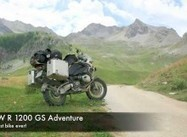 An Outstanding Moped! | Björn Granberg | Adventure Bike Explorer | Scoop.it