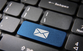Email Marketing Isn't Dead - You're Probably Just Using It Wrong - ClickZ | email | Scoop.it