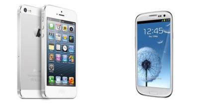 Mobile Development | Programación iphone | Scoop.it