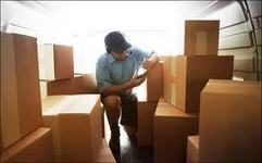 Moving Company In Vancouver - Imgur | Metropolitan Movers | Scoop.it