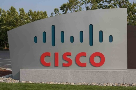 Interview Questions and Answers for CISCO with questions in pdf | Education Forum | Scoop.it