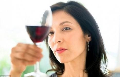 Diez pasos para convertirse en un experto en vino, en tan sólo cuatro horas - ReservaRestaurantes.com | Reservarestaurantes.com | Scoop.it