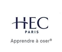 HEC Paris, meilleure école de management au monde | conseil | Scoop.it