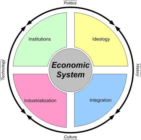 The Education System Of The Economic Giant | Online Teacher Education | Online Portal for Teachers | Scoop.it