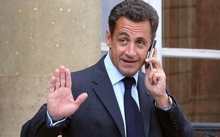 Écoutes téléphoniques : ce que permet la loi - RTL.fr | En Sarkozie | Scoop.it