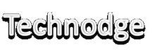 Technodge | technologies | Scoop.it