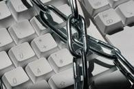 Big data analytics: the future of IT security? | 5 Most important technologies in the next 5-10 years, based on current trends in the IT industry. | Scoop.it