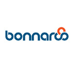 Bonnaroo 2013 Festival Guide... | ...Music Festival News | Scoop.it