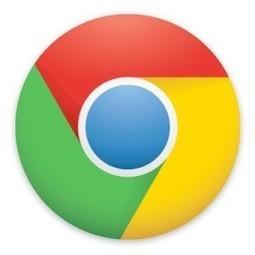 Chrome Lento   Tecnologia Online   Scoop.it