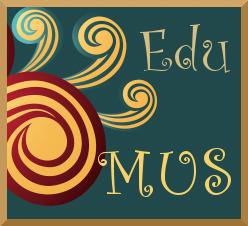 Educa con Música   Educación musical   Scoop.it