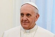 Pope Francis Says He Supports Gay Marriage   enjoy yourself   Scoop.it
