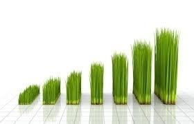 Improving agriculture and nutrition with open data (Open Data Institute -ODI) | Gestion des connaissances et TIC pour le développement | Scoop.it