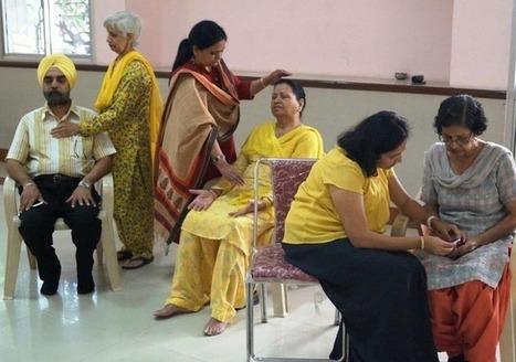 Docs, patients attend CME - Chandigarh Tribune | CME-CPD | Scoop.it