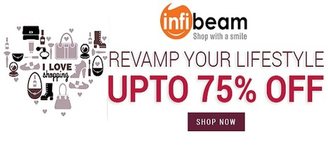 Womens Clothing With Upto 75% Off | Online Shopping |  Best Deals | Coupons | Scoop.it