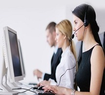 Contact Email Technical Service Helpline Number-1 -888-551-2881 | Email Technical Support | Scoop.it