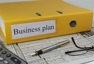 Les différents types de mauvais business plan   Gestion des entreprises   Scoop.it