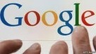 Free basic Technology: Many Google 'lose' requests rise after EU ruling | Entertainment | Scoop.it
