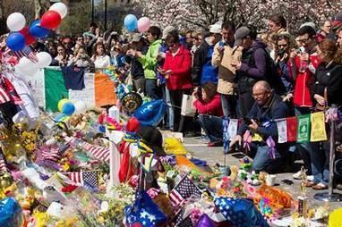 Lessons Learned from the BostonBombings - Crisis Insights Blog | Social Media Tools and Techniques | Scoop.it