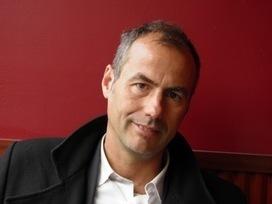 """T2G Rencontre philo 4/4 - Guillaume le Blanc : """"Apprendre à devenir voisins""""   Philosophie en France   Scoop.it"""