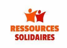 Ressources Solidaires, Emploi et Actualité de l'économie sociale - Uniformation soutient « Départ 18:25 », le nouveau programme de l'ANCV - 23/07/2014 | Départ 18:25 - Programme de l'ANCV | Scoop.it