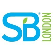 Programme Overview | Sustainable Brands London Conference | Sustainable Brands | Toxic Products & Green solutions | Scoop.it