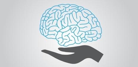 Cómo aplicar la Teoría de las inteligencias múltiples en el aula | La Educación en la Nube - TAC y Web 3.0 - Profesor Larrys Redlich | Scoop.it