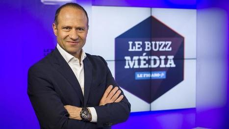 Rolf Heinz : «Le mobile sera le support dominant pour la presse dans l'avenir» | mediasnews | Scoop.it