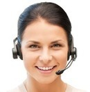 Computer Technical Support | PC Help and Support - Computer Tech Support 247 | Computer Tech Support 247 | Scoop.it